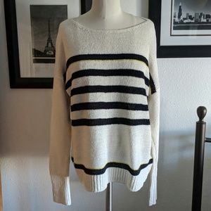Ann Taylor LOFT Sweater Size Medium